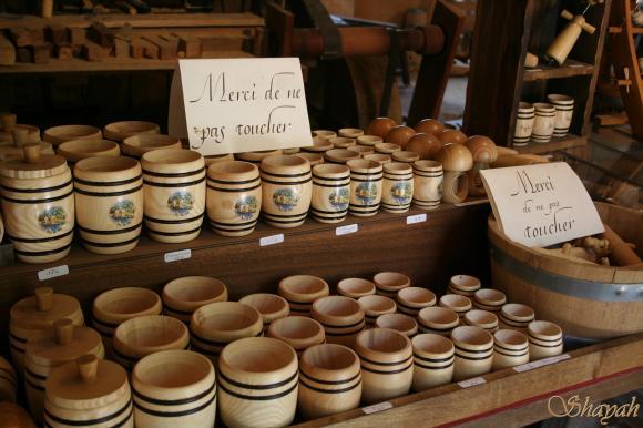 http://reve-de-photo.cowblog.fr/images/IMG6159.jpg