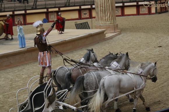 http://reve-de-photo.cowblog.fr/images/IMG6297.jpg